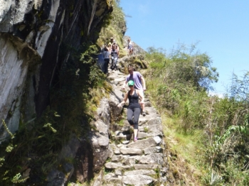 Peru vacation March 26 2016-1