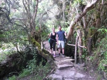 Neil Inca Trail March 26 2016-1