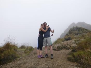 Machu Picchu trip March 26 2016-3
