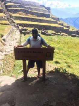 Machu Picchu travel June 16 2016-3