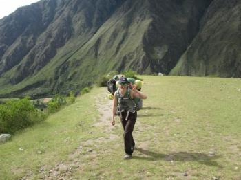 Peru trip March 25 2016-1
