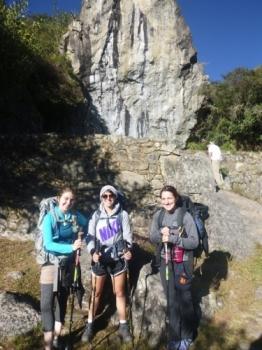 Hannah Inca Trail June 27 2016-1
