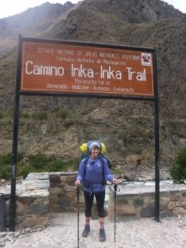 Hannah Inca Trail June 27 2016-2
