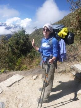 Hannah Inca Trail June 27 2016-3