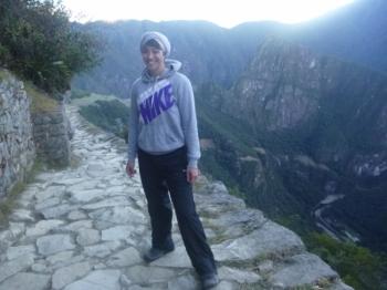 Peru travel June 27 2016-1