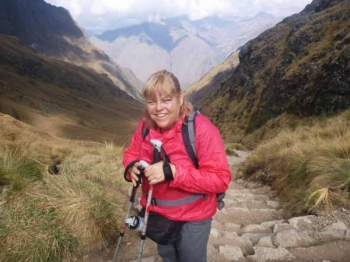 Machu Picchu trip September 09 2016-3