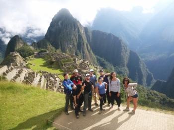 Machu Picchu trip June 23 2016-4
