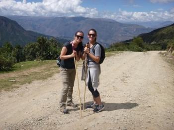 Peru vacation May 08 2016-3