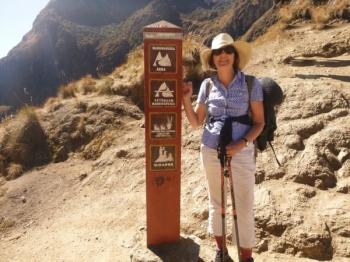Machu Picchu trip June 16 2016-5