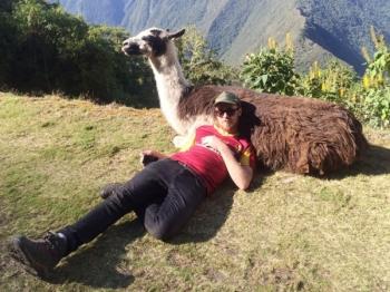 Machu Picchu trip June 16 2016-6
