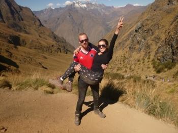 Machu Picchu travel June 16 2016-4