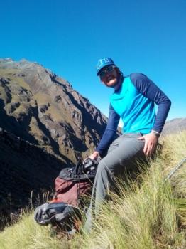 Machu Picchu travel May 03 2016-2