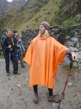 mitchell Inca Trail April 15 2016-1