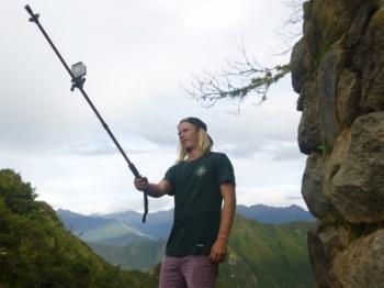 mitchell Inca Trail April 15 2016-3
