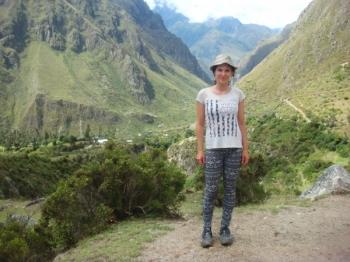 Julia-Maria Inca Trail April 22 2016-1