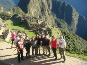 Eva-Isabella Inca Trail April 22 2016-1