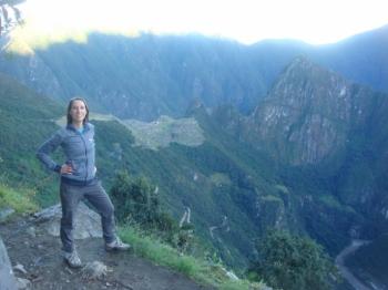 Eva-Isabella Inca Trail April 22 2016-3