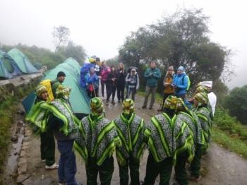 Robbert Inca Trail April 15 2016-1