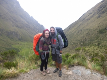 Philippe-Olivier Inca Trail March 17 2016-1