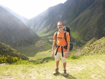 Peru trip March 17 2016-5