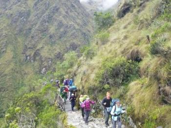 Peru trip March 09 2016-2