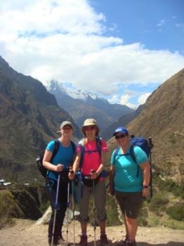 Machu Picchu trip August 08 2016-1