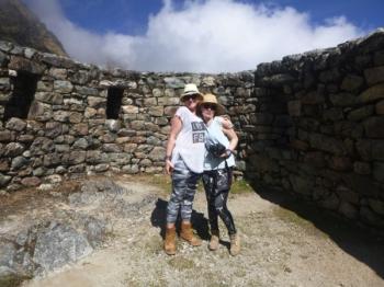 Brandy Inca Trail July 14 2016-3