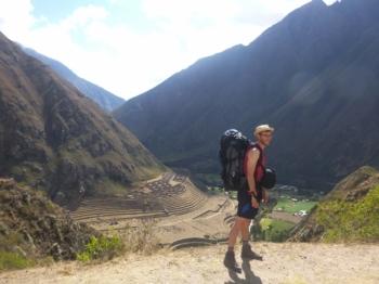 Thomas Inca Trail July 14 2016-1