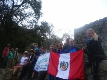 Thomas Inca Trail July 14 2016-4