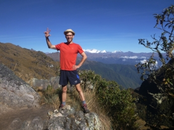 Peru travel July 14 2016-2