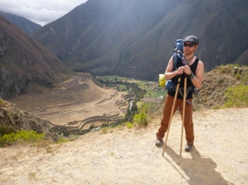 Jason Inca Trail June 26 2016-3