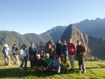 Peru travel May 01 2016-4