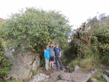 Thanh Inca Trail June 25 2016-1