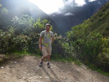 Machu Picchu travel March 26 2016-6