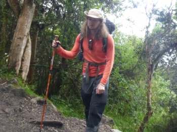 Janne Inca Trail January 25 2016-4
