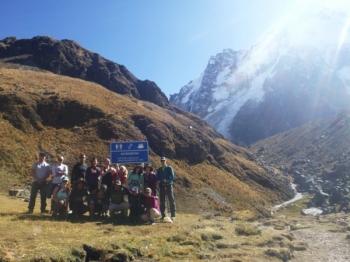 Peru trip June 06 2016-2