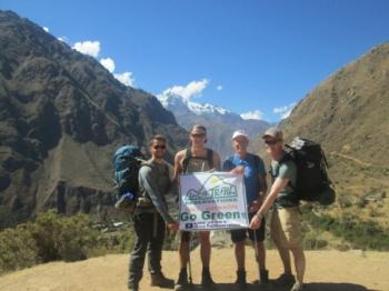 Peru trip June 24 2016-1