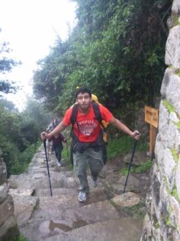 Dhaval Inca Trail April 10 2016-1