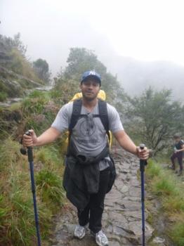 Peru trip April 10 2016-1