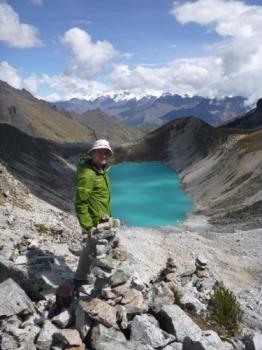 Peru trip April 22 2016-3