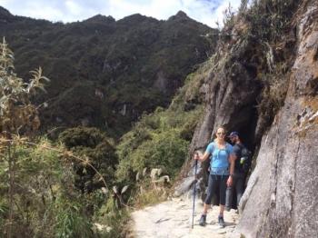 Jennifer Inca Trail July 02 2016-1