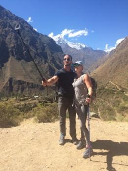 Jennifer Inca Trail July 02 2016-3
