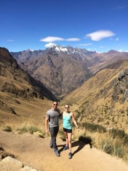 Peru trip July 02 2016-3