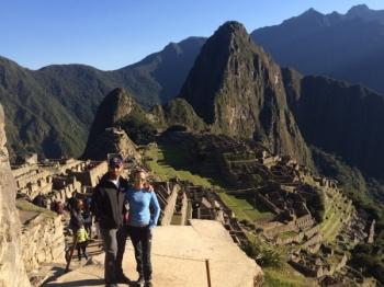 Machu Picchu vacation July 02 2016-7