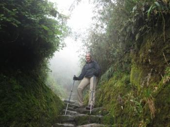 Machu Picchu travel March 06 2016-2