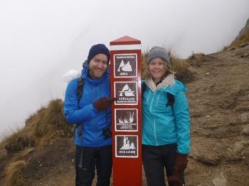 Mali-Skjei Inca Trail June 26 2016-2