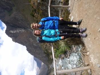 Mali-Skjei Inca Trail June 26 2016-4