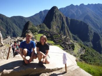 Peru vacation June 26 2016-1