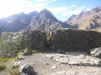 Hannah Inca Trail July 01 2016-1