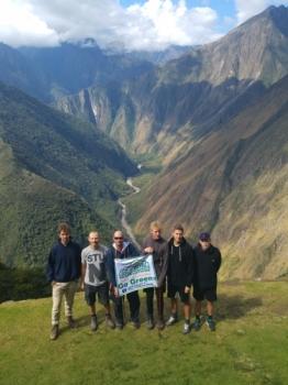Machu Picchu trip July 11 2016-1